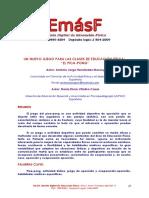 Dialnet-UnNuevoJuegoParaLasClasesDeEducacionFisica-3618387
