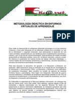 metodologia20didactica