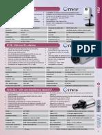 Catalogo Ip 2011