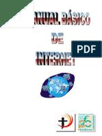 manual-de-internet.pdf
