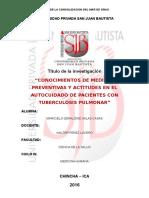 UNIVERSIDAD PRIVADA SAN JUAN BAUTISTA.docx