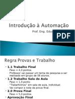 1 Introdução à Automação.ppt