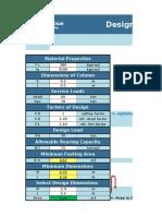 A1 F1 (Verified)