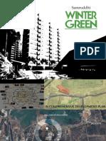 WINTER GREEN PRESENTATIONfinal 11.02.2015.pdf
