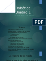 Robótica_Unidad1