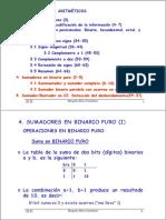 Tema 3 Aritméticos 2