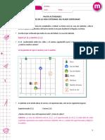 APLICACIONES DE LA VIDA COTIDIANA PLANO CARTESIANO.pdf