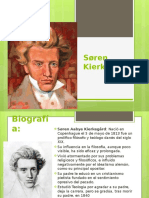 108307599-Kierkegaard-e-Individualismo.pptx