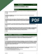 Examenes Tema 4