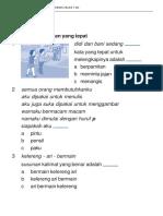 SOAL UKK BINDO KELAS 1.pdf