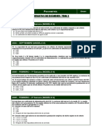 Examenes Tema 6