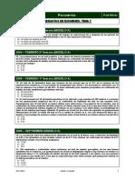 Examenes Tema 7