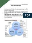 Habitat sostenible Normas Trabajo de Investigación