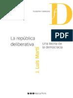 La_repu_blica_deliberativa._Una_teori_a.pdf