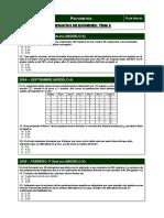 Examenes Tema 8