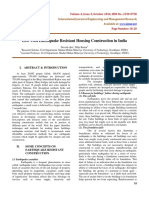 LowCostEarthquakeResistantHousingConstructionInIndia(18-20).pdf