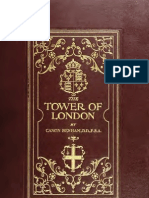 (1906) The Tower of London