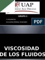 viscosidad de fluidos.pptx