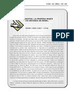 5to. Año - RV - Guía 7 - Inclusión e Implicancia