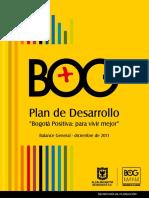 2008 2012 BogotaPositiva c InformeFinal a BalanceGeneral