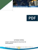 Act.central.4-Carlos Rubiano Matoma
