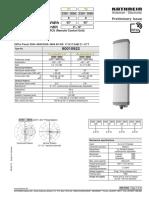 80010922_3.5_GHz_KH.pdf