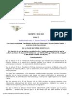 Consulta de La Norma_plan Espacio Publico
