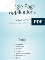 Single Page Applications 130902003338 Phpapp02
