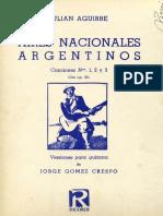 Aguirre-Gomez Crespo_canciones 1-2-3.pdf