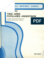 Aguirre-Martinez Zarate_tres aires populares argentinos.pdf