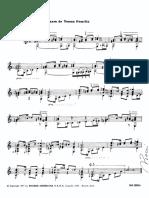 Aguirre-Pomilio_vidalita.pdf