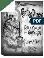 Alais_capitan burgos.pdf