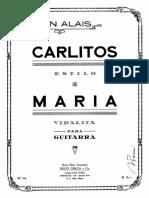 Alais_carlitos y maria.pdf