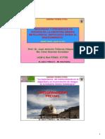 Copia de ORURO, P-2. Diseño, Selección y Fallos Juan