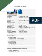 224441196-Water-Treatment-Plant.pdf