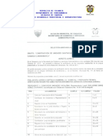 IE_PROCESO_11-11-642344_225151011_3493913