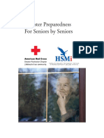 m12140188 disaster preparedness for seniors by seniors