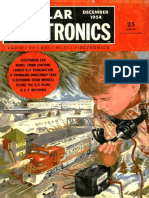 Pop-1954-12.pdf