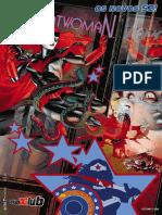 Batwoman #12 [HQOnline.com.Br]