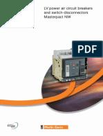 MGD5173.V2_Masterpact_NW(P2-46).pdf