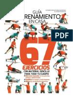 Guia de entrenamiento en casa.pdf