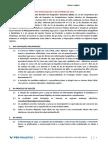 Edital_Tecnico-2aretificacao