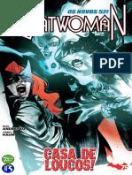 Batwoman #30 [HQOnline.com.Br]