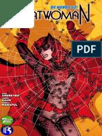 Batwoman #27 [HQOnline.com.Br]