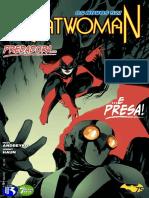 Batwoman #31 [HQOnline.com.br].pdf