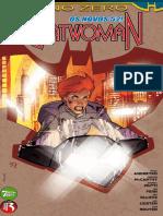 Batwoman #25 [HQOnline.com.Br]