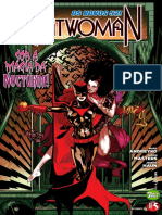 Batwoman #29 [HQOnline.com.Br]