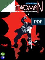 Batwoman #33 [HQOnline.com.Br]