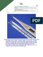microsoft-word-suhu1.pdf