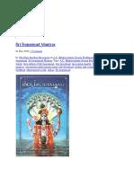 ishopanishad.pdf
